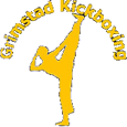 Grimstad Kickboxingklubb